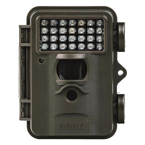 Dorr Snapshot Limited 8MP TFT wildcamera
