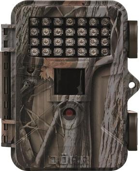 Dorr Snapshot Mini 12 MP TFT wildcamera