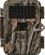Dorr Snapshot Mini Black 12 MP TFT wildcamera