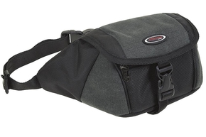 Dorr Adventure Mini Waist bag