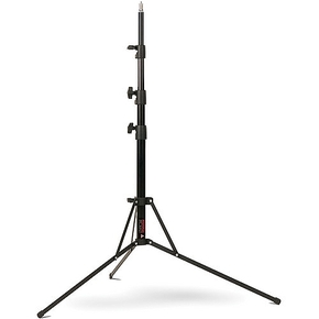 Litestand Small 200cm