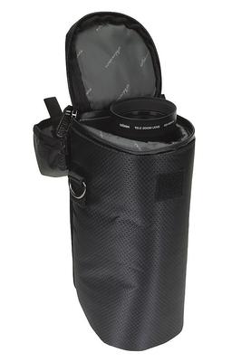Dorr Icebreaker Lens case 25,5cm