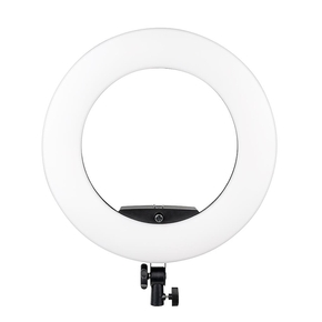 Dorr LED SL-480 LED Studio Ringlight