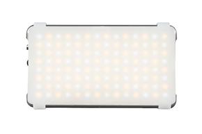 Dörr LED SVL-112 Light Slim