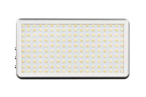 Dörr LED SVL-180 PB Light Slim
