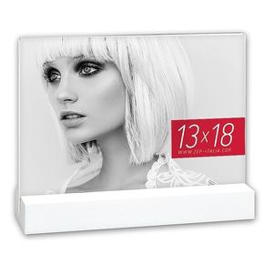 Dresda 10x15 white