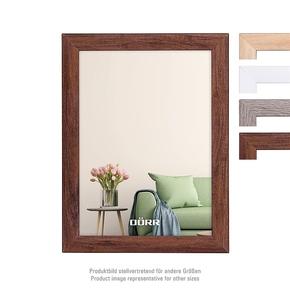 Cubicca Frame 15x20 Brown (4)