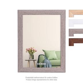 Cubicca Frame 20x30 Grey (4)