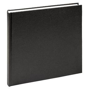 Album Beyond 26x25cm black
