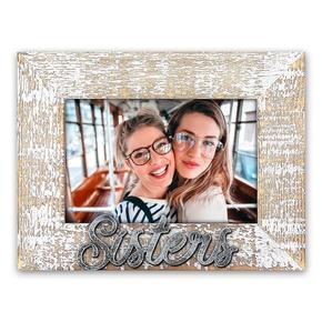 Sisters 10x15