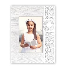 Emilia 10x15