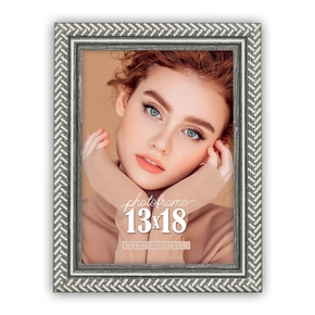 Mason B 13x18