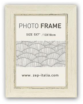 Tamigi white 20x30