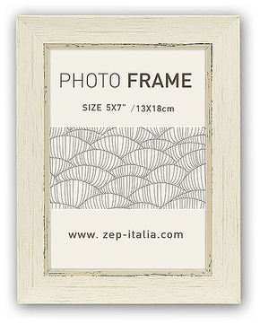 Tamigi white 40x50